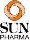 Sun Pharma looks quesy