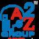 A2Z Infra