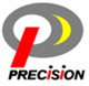 Precision Camshafts