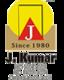 J Kumar Infra