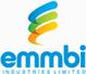 Emmbi Inds