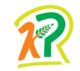KPR Agrochem