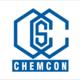 Chemcon Speciality