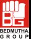 Bedmutha Inds