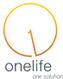 Onelife Cap