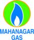 Mahanagar Gas