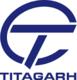 Titagarh Wagons