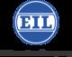 Eng India Ltd