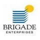Brigade Ent