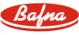 Bafna Pharma