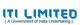ITI Ltd